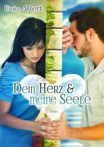 Dein Herz & meine Seele Book Cover