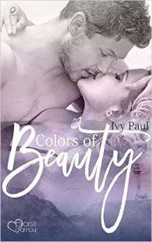 Colors of Beauty Book Cover