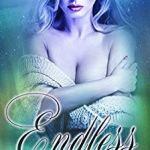 Endless - In einem anderen Leben von Amanda Frost
