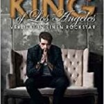 Der King von Los Angeles - Verliebt in einen Rockstar von Sarah Saxx