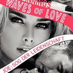 Waves of Love - Joe Sog der Leidenschaft von Ava Innings erschienen bei feelings