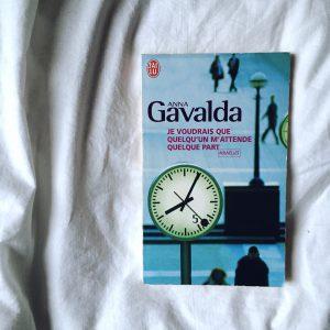 Anna Gavalda Kurzgeschichten Rezension