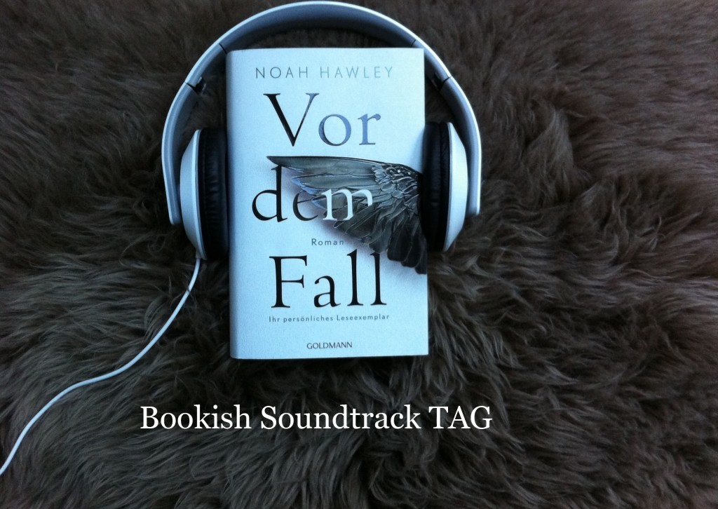 bookishsoundtrack_breit