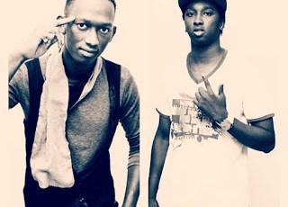 Dj Adi Mix ft. Picante x Kabistayle - Telejornal (Afro House) 2016