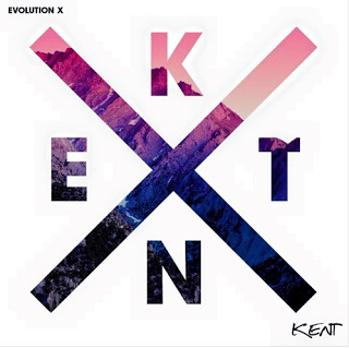 DJ Kent ft. Nandi Mngoma - Fly Away (Original) 2016