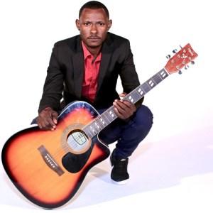 Fernando Sumbu - Wisa (Semba) 2016