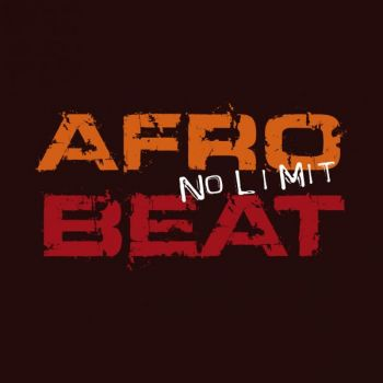 Dj Nuno Maphorisa BeatzKi - Say Something (Afro Beat) 2016