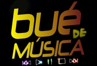 buedemusica logo