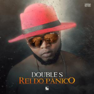 Double S - O Vosso Boy ft. Dj Ritchelly e Tsully (Rap) 2016