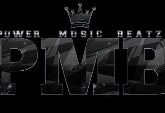 power music beatz www.buedemusica.com