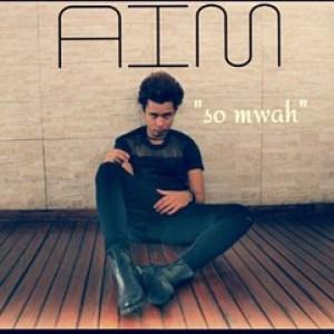AIM - Só Mwah (Kizomba) 2016
