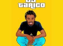 DJ Tarico Feat. Tsotsi & Zav Ni Tindswana - Work It (2016)