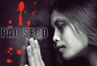 Filady - Pão Seco (feat. Rukan) 2016