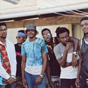 Filma - GringosLokOs (Afro House) 2016