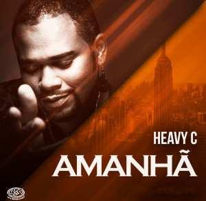 Heavy C - Amanhã (Kizomba) 2016