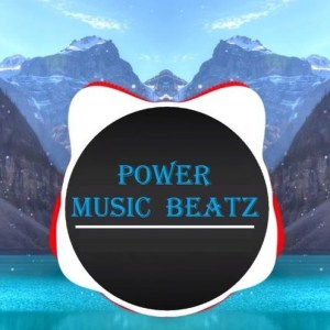 Power Music Beatz - Mubarak 2k16 (Afro Beat)
