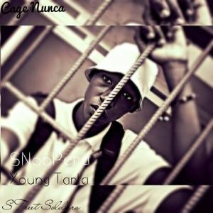 Street Soldier - Miúda Maluka (Reggae) 2016