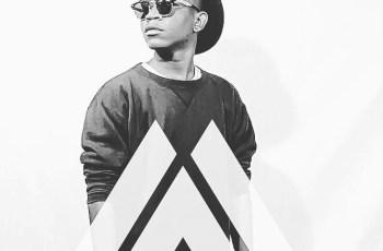 Edmilson Spinc – Não Quero Saber (Kizomba) 2016
