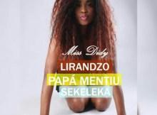 Miss Didy - Sekeleka (Afro Naija) 2016