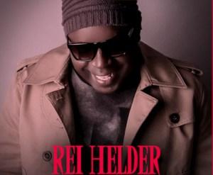 Rei Helder - Granda Boda (Afro House) 2016