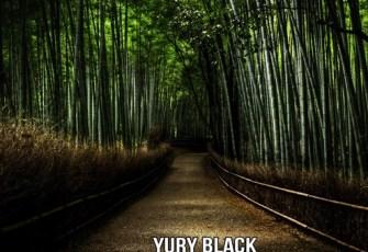 Yury Black - Coladinho (Ghetto Zouk) 2016