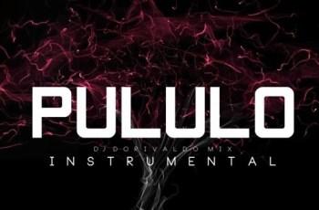 Dj Dorivaldo Mix - Pululo (Feat. Bebucho Q Kuia & Preto Show) (Instrumental)