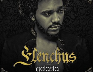 Dj Nelasta - Elenchus (Afro House) 2016