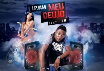 LP Jam feat. FM - Deujo (Guetto Zouk) 2016