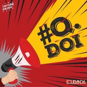 Afrikan Voice - #Q. Doi (Feat. Dj Habias) 2016