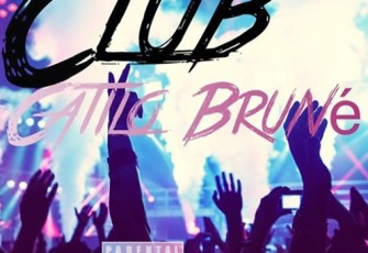 Catilo Brunete - Club (Rap/Zouk) 2016