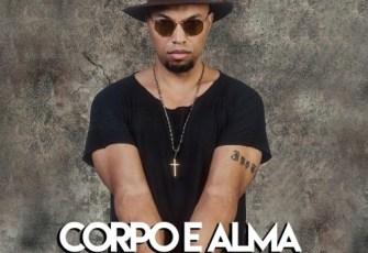 Johnny Ramos - Tá Bom (Feat. Dj Palhas Jr & Dji Tafinha)