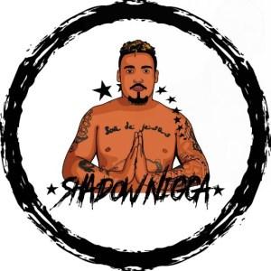 Shadow Nigga feat. P.Jiss - Não és a Única (Kizomba) 2016