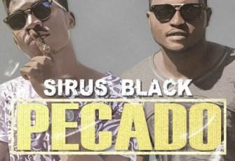 Sirus Black - Pecado (Kizomba) 2016