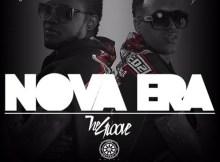 The Groove - Nova Era (EP) 2016