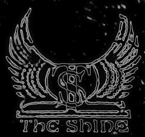 The Shine ft. Dj Kinny Afro Beatz - Cheque Cheque (Afro House) 2016