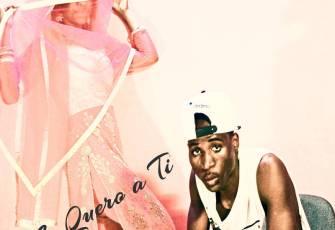 Angel Ft. Stizy - Eu Só quero a Ti (R&B) 2016