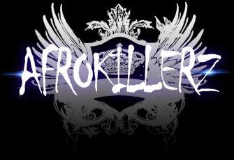 AfroKillerz - Trumpet Beat (Afro House) 2016