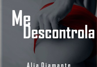 Alia Diamante - Me Descontrola (Ghetto Zouk) 2016
