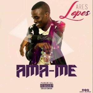 Ares Lopes - Ama-me (Kizomba) 2016