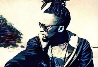Pex Africah ft. Xelimpilo & Ntukza - Ndimamele (Afro House) 2016