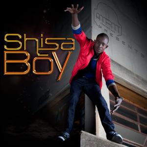 Shisaboy Maphorisa - Utjwala Obudurayo (Afro House) 2016
