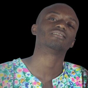 Dj Yalah & Aba Fúria - Vou Come Esse Mambo (Afro House) 2016
