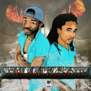 Afro Warriors Ft. Toshi - Uyankentenza (Drumatic Soul Remix) 2016