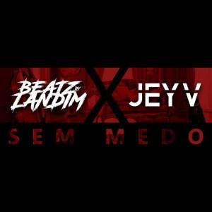 Beatz by Landim Feat. Jey V - Sem Medo (Kizomba) 2016