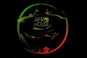Dj Alfonsine Britanyko ft Puto Edo - Ta Fazer (Afro House) 2016