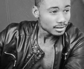 Jefferson Santana - Seducao (Ghetto Zouk) 2016