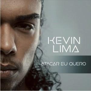 Kevin Lima - Atacar Eu Quero (Kizomba) 2016