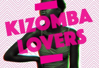 Kizomba Lovers (2016)