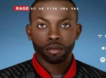 Álbum do Rage Já nas Lojas de Venda De Música Digital