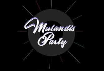 Mulandis de Moz - Mulandis Party (Club Banger) 2016